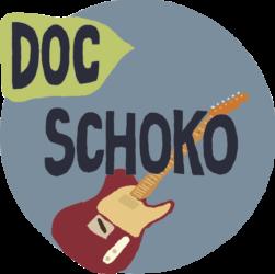 Doc Schoko – Musik aus Berlin