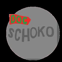 Doc Schoko – Band aus Berlin